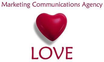 Love Marketing Communications Agency