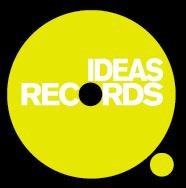 Ideas Records