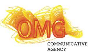 OMG communicative agency