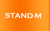 Stand-M