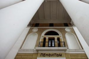 Пичугин: телеканалы должны дать квоты рекламе российского кино