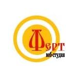 В России стало больше интеллектуальной собственности