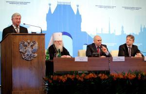 Digital-агентство Spider Group и отчет Владимира Евланова перед городской Думой