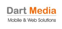 Dart Media