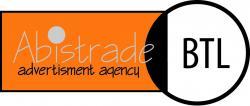 ABIStrade, Рекламное агентство