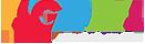AGIMA, Агентство Интернет-Маркетинга
