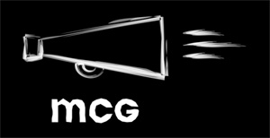 Milen Communications Group