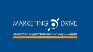 Marketing Drive, Рекламное агентство Воронеж