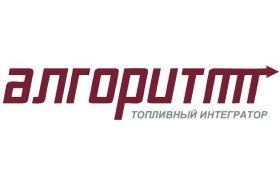 На СПбМТСБ стартовали торги продукцией предприятий Пермского края в секции «Лес и стройматериалы»