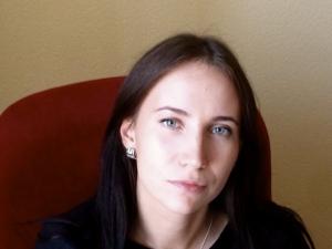 Гурнак Александра Владиславовна