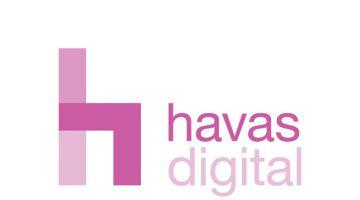 Havas Digital  стало победителем тендера компании Gorenje