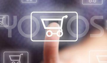 Как создать сайт для вашего интернет-магазина