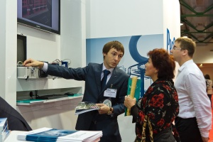 Выставка «ПТА-2014»: насыщенная деловая программа, интересная экспозиция, новые возможности