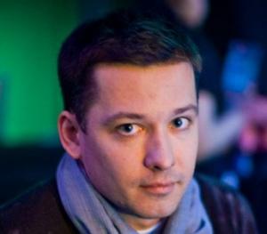 Орлов Ярослав