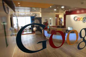 Мобильная реклама подняла Google выше прогнозов