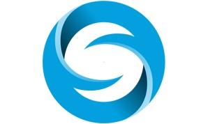 Рекламное агентство «Сеократ» разработало сайт для компании «ТЕЛЕКАВЕР»