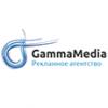 Gamma Media, Рекламное агентство