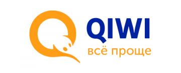 QIWI КАССИР соответствует стандарту безопасности платежных приложений PA-DSS