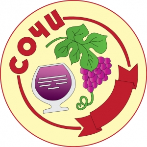 Вино-Водка-2013