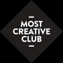 MOST Creative Club