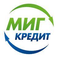 МигКредит объединил продуктовую экспертизу с СК «УРАЛСИБ Страхование»