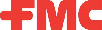 FMC Corporation объявляет о приобретении значительной доли подразделения DuPont по производству пестицидов и об одновременной продаже Health and Nutrition компании DuPont