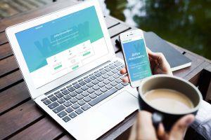 Конструктор сайтов Atilekt.NET обновил платформу и представляет новые возможности создания сайтов