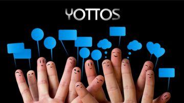 Исследование YOTTOS: как добиться лояльности клиентов