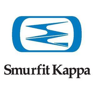 Smurfit Kappa инвестировала в инновационную технологию офсетной печати, совмещенной с ламинацией