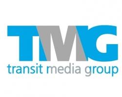 Transit media group