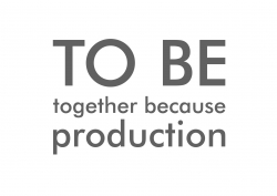 To Be Production