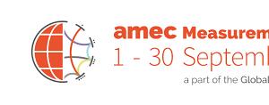 AMEC Measurement Month 2016: десятки общедоступных вебинаров по PR и медиааналитике от ведущих коммуникационных агентств