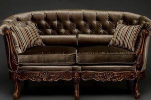 Французское обаяние мебели и аромата