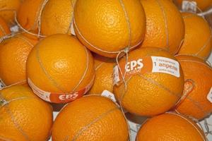 День Оранжевого Настроения