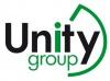 UnityGroup, АМК