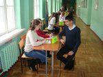Административные инспекции пошли в донские школы