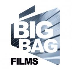 Big Bag Films