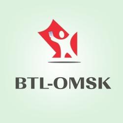 BTL-Omsk