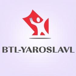 BTL-Yaroslavl