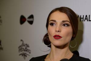 Сати Казанова потребовала 12 млн рублей от интернет-магазина одежды