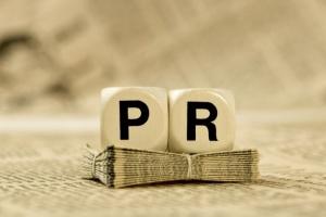 Российским компаниям не хватает прозрачности и креатива в работе PR-агентств