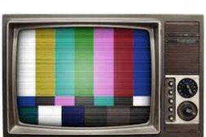 В Хабаровске телеканал оштрафован на 70 тысяч за рекламу