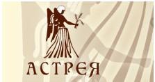 Astraya