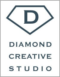 Diamond Creative Studio