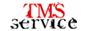 ТМС Сервис +, Студия