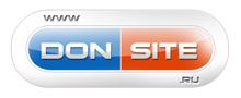 DonSite, Веб-студия