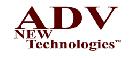 ADV New Technologies, Коммуникационное агентство