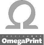 Омега-Принт, Типография