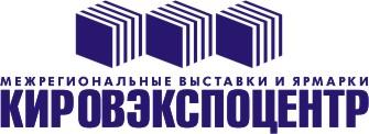 Кировэкспоцентр