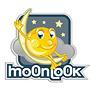 MoonLook